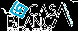 Menú Almería Logo